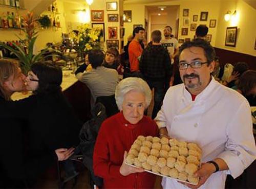 migliori-locali-ristoranti-madrid-casa-julio
