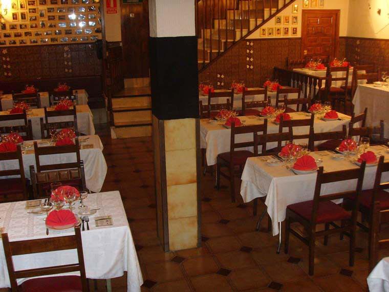 migliori-locali-ristoranti-madrid-eiffel