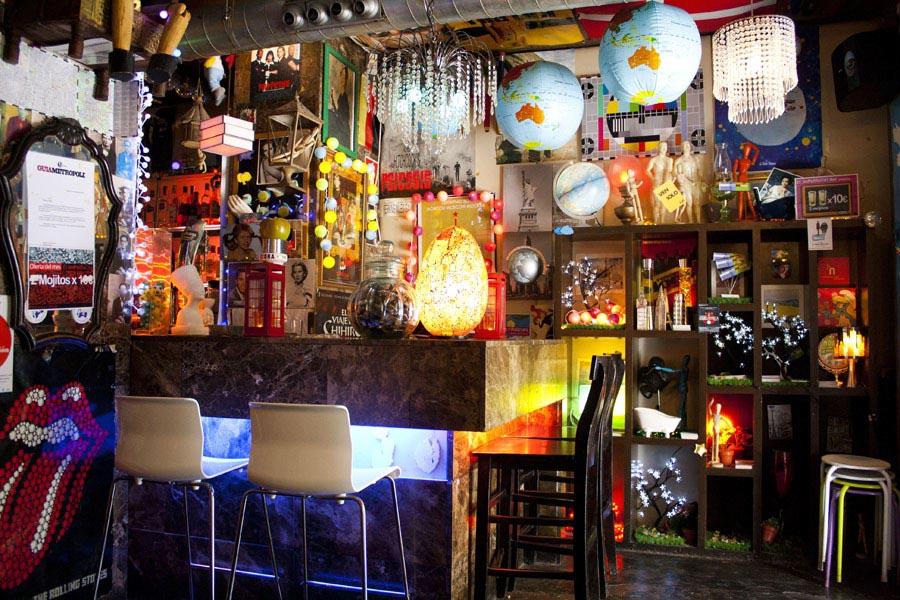 migliori-locali-ristoranti-madrid-el-imperfecto