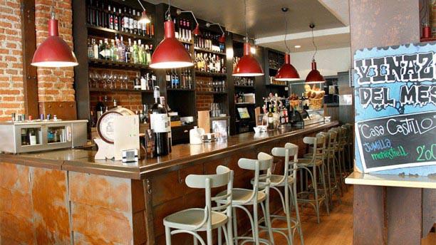 migliori-locali-ristoranti-madrid-koldovinia