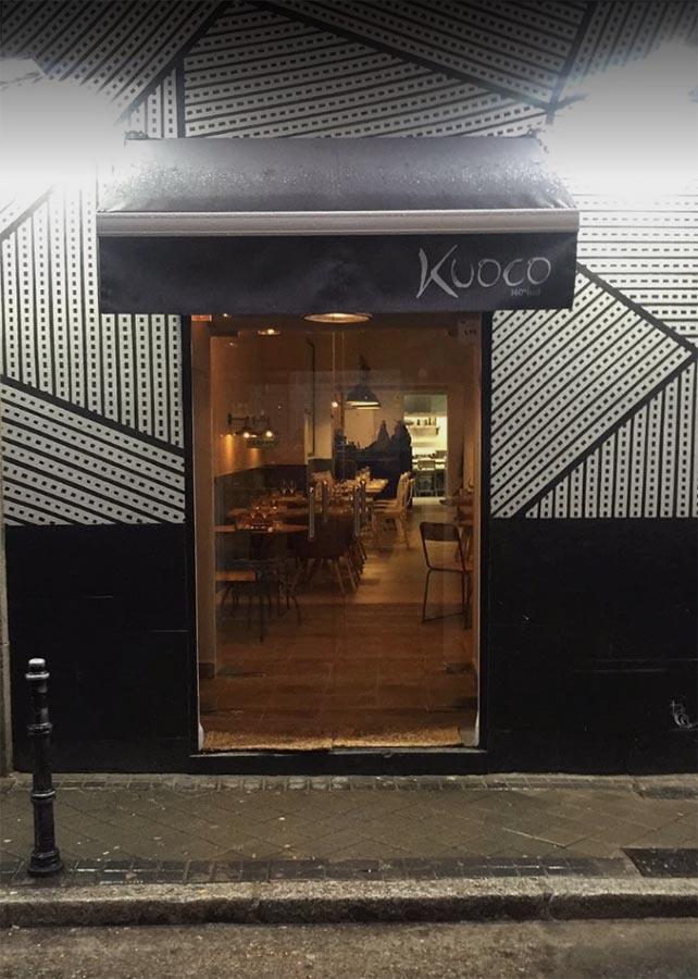migliori-locali-ristoranti-madrid-kuoco-360-food