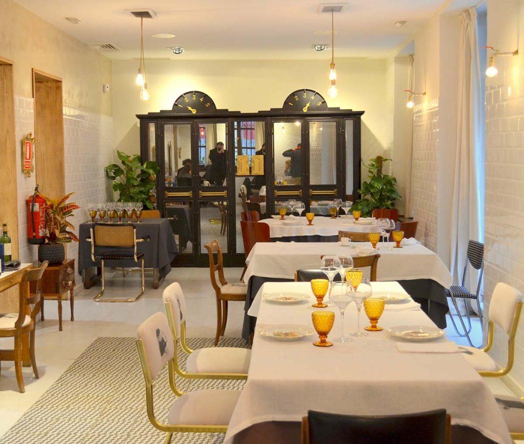migliori-locali-ristoranti-madrid-la-candela-resto