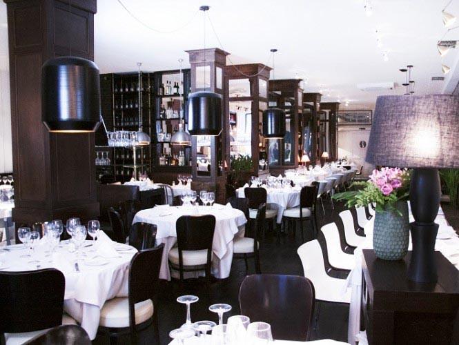 migliori-locali-ristoranti-madrid-la-gloria-de-montera