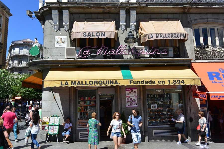 migliori-locali-ristoranti-madrid