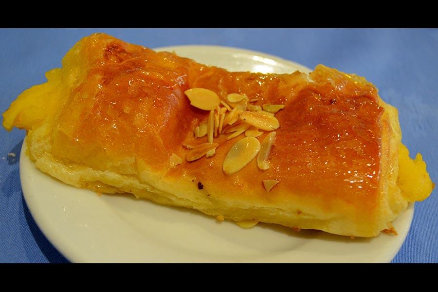 migliori-locali-ristoranti-madrid-la-mallorquina