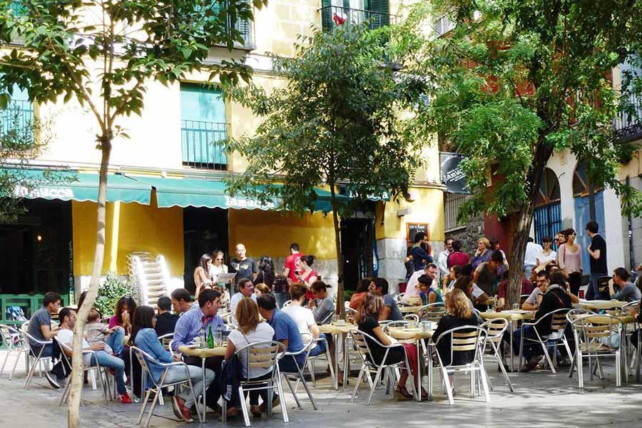 migliori-locali-ristoranti-madrid-lamucca-de-pez