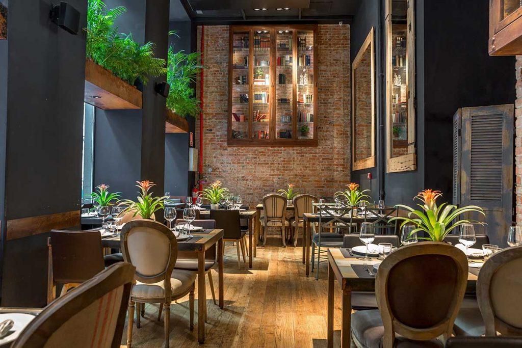 migliori-locali-ristoranti-madrid-lobby-market-gran-via