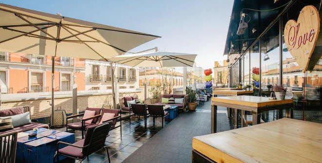 migliori-locali-ristoranti-madrid-mercado-de-san-anton
