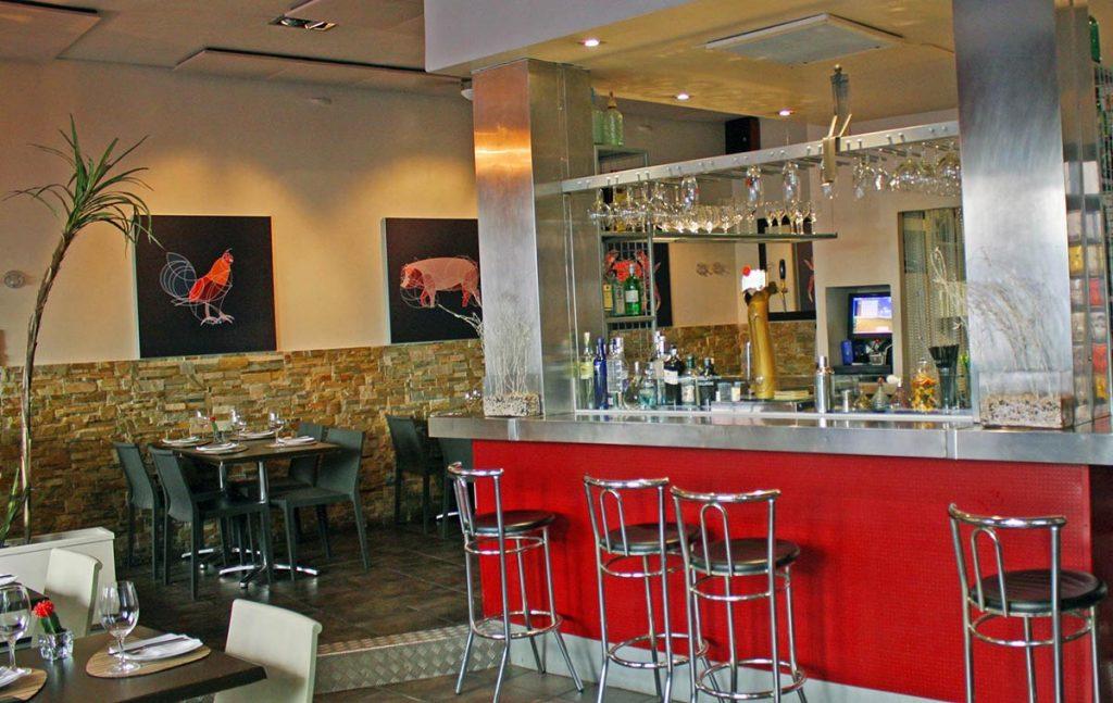 migliori-locali-ristoranti-madrid-metro-bistro