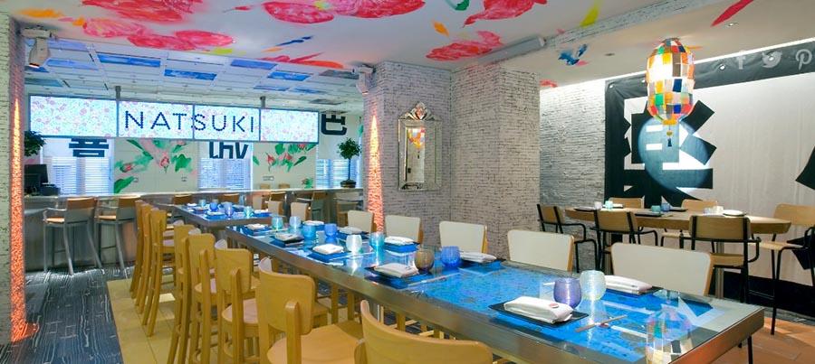 migliori-locali-ristoranti-madrid-ramses-natsuki