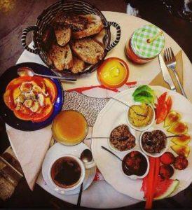 migliori-locali-ristoranti-madrid-rayen-vegano