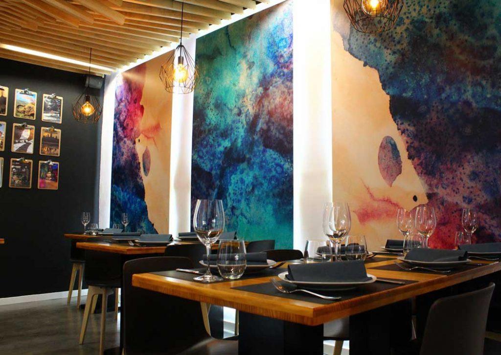 migliori-locali-ristoranti-madrid-shalakabula