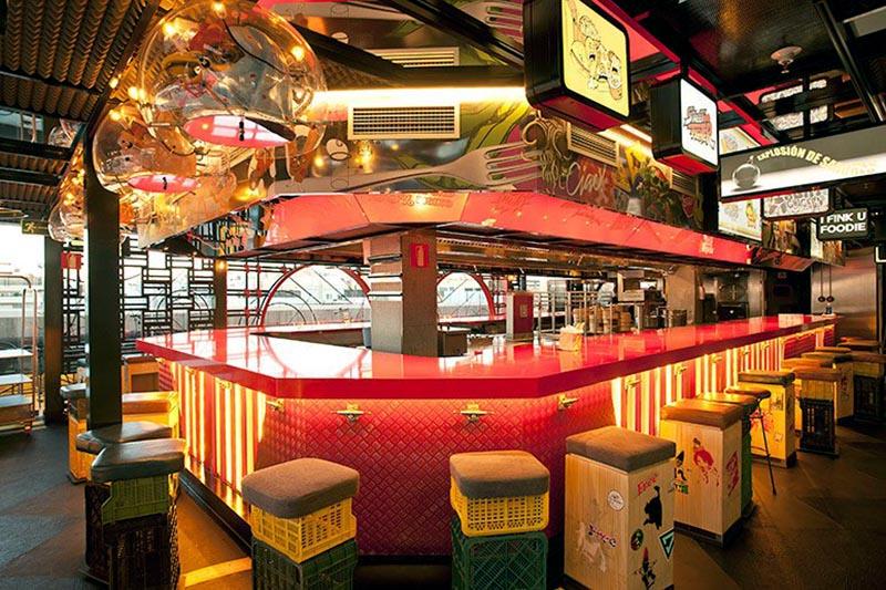 migliori-locali-ristoranti-madrid-streetxo
