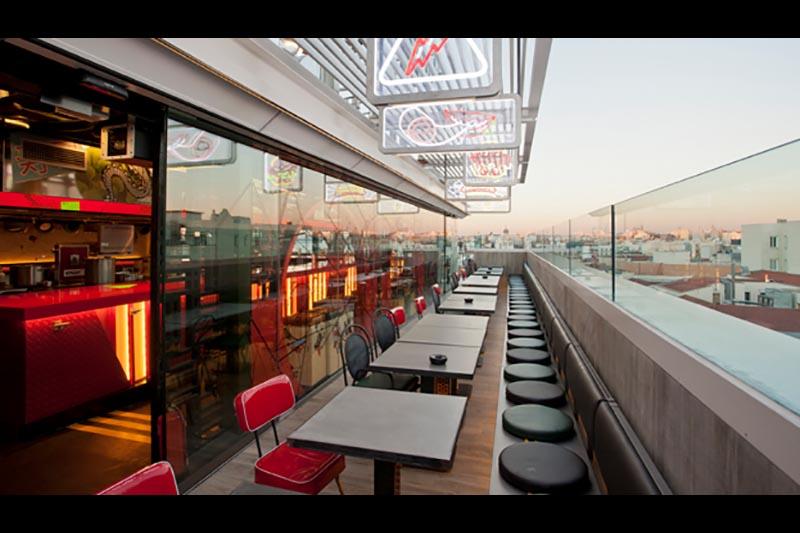 migliori-locali-ristoranti-madrid-streetxo-terraza