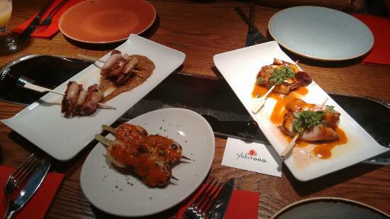 migliori-locali-ristoranti-madrid-yakitoro-by-chicote