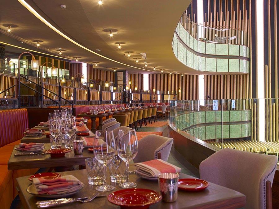 migliori-locali-ristoranti-madrid-platea-madrid