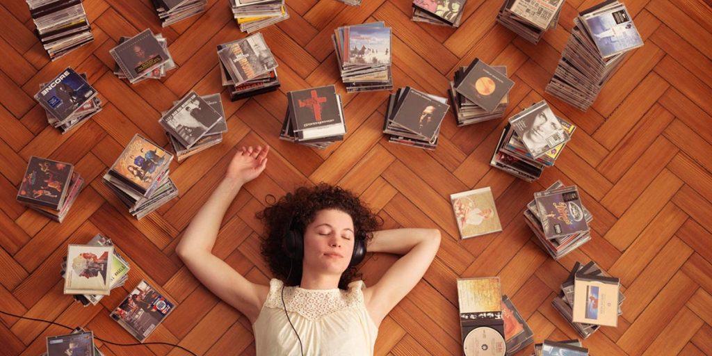 ricerca-neuroscienze-musica-orgasmo