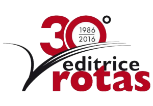 rotas-logo-30-anni