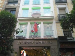 salvador-bachiller-madrid