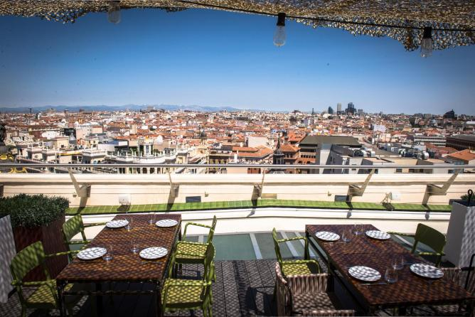 migliori-locali-ristoranti-madrid-tartan-roof