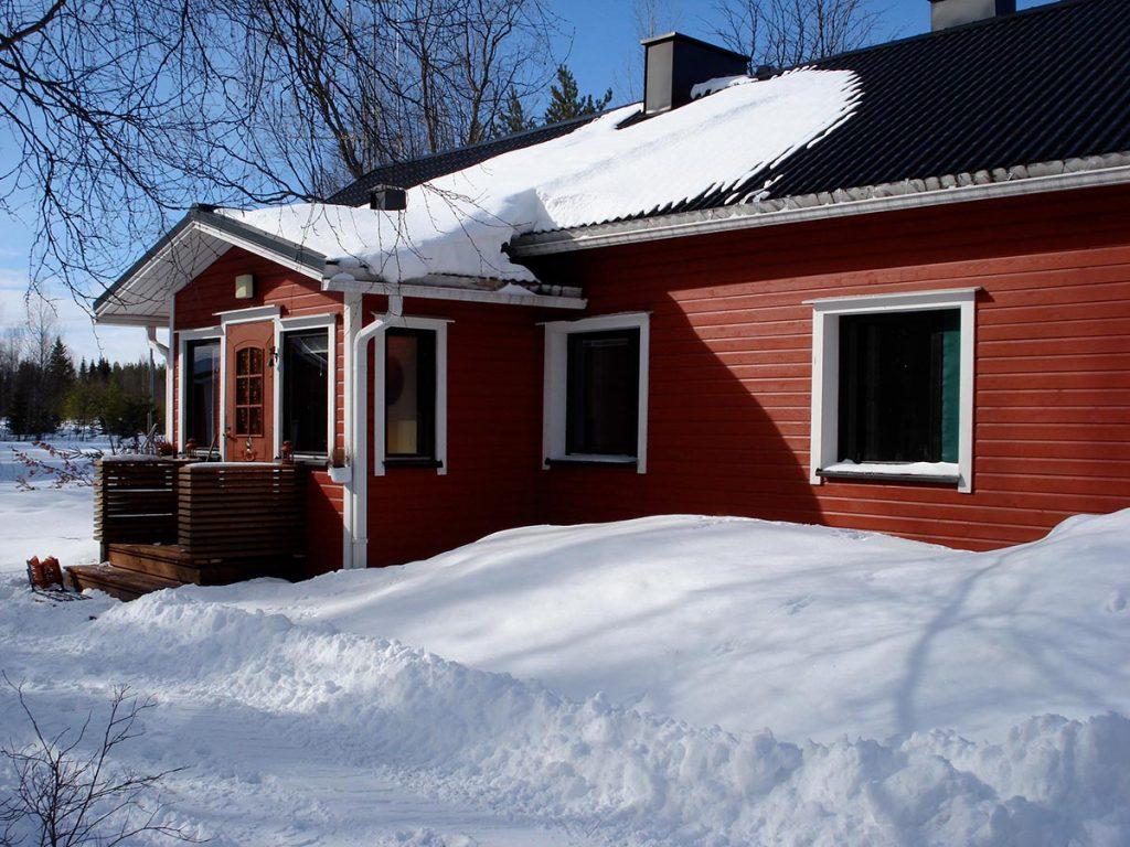 koillismaa-finlandia-grande-nord