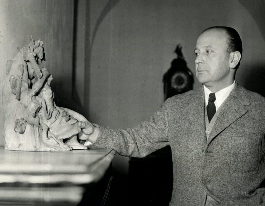 camilla-angelino-tesi-ricerca-universita-arte-rubata-hitler-monuments-man