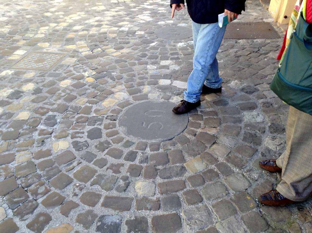 turismo-archeologico-romagna-tesori-nascosti