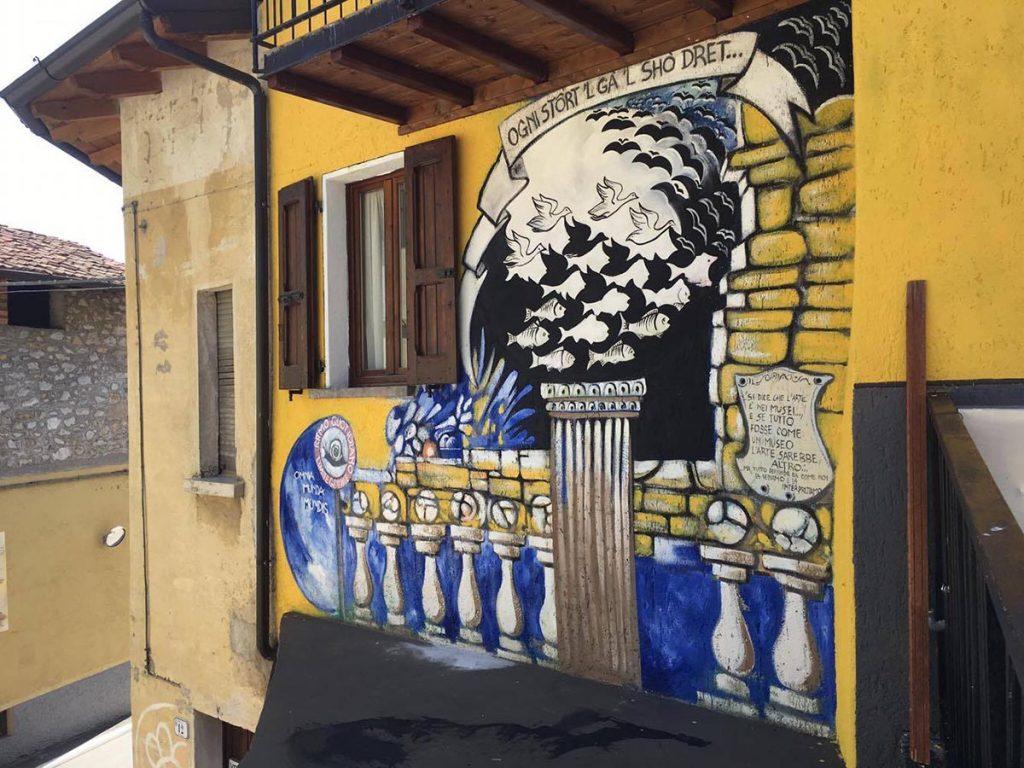 Belprato-paese-dipinto