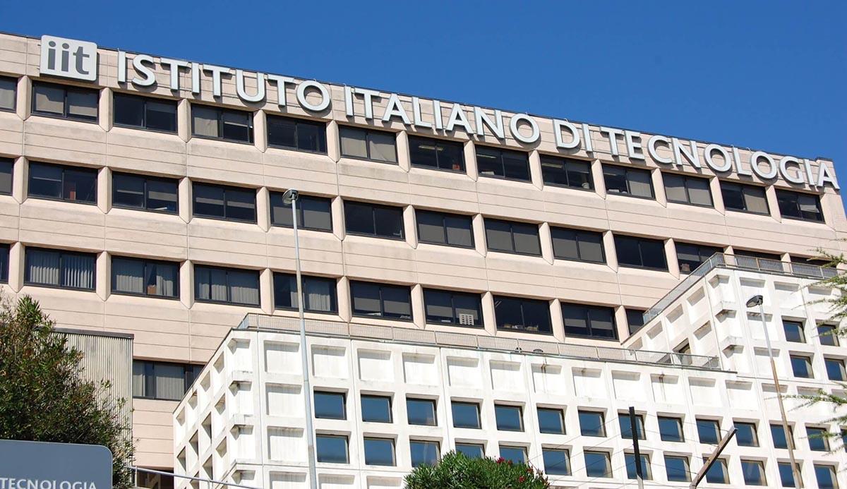 Minded 6 milioni per formare nuove figure di scienziati for Istituto italiano