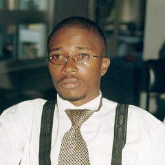 Un eroe d'Africa e la corruzione che uccide