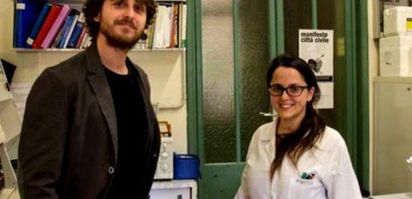 È arrivato in Italia il medico che ha scoperto come restaurare un cuore infranto