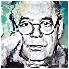 E Gianni Boncompagni scelse Arturo Benedetti Michelangeli, il più grande pianista del mondo tifoso di Enzo Ferrari e Topolino