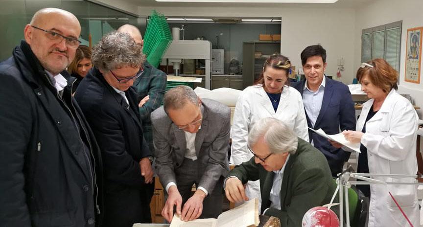 laboratorio-restauro-conservazione-libri-forlì