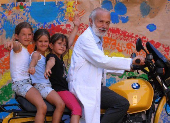 giuseppe-masera-leucemie-infantili