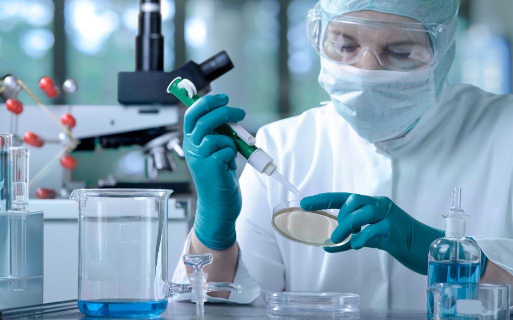 Minded: 6 milioni per formare nuove figure <br />di scienziati-imprenditori