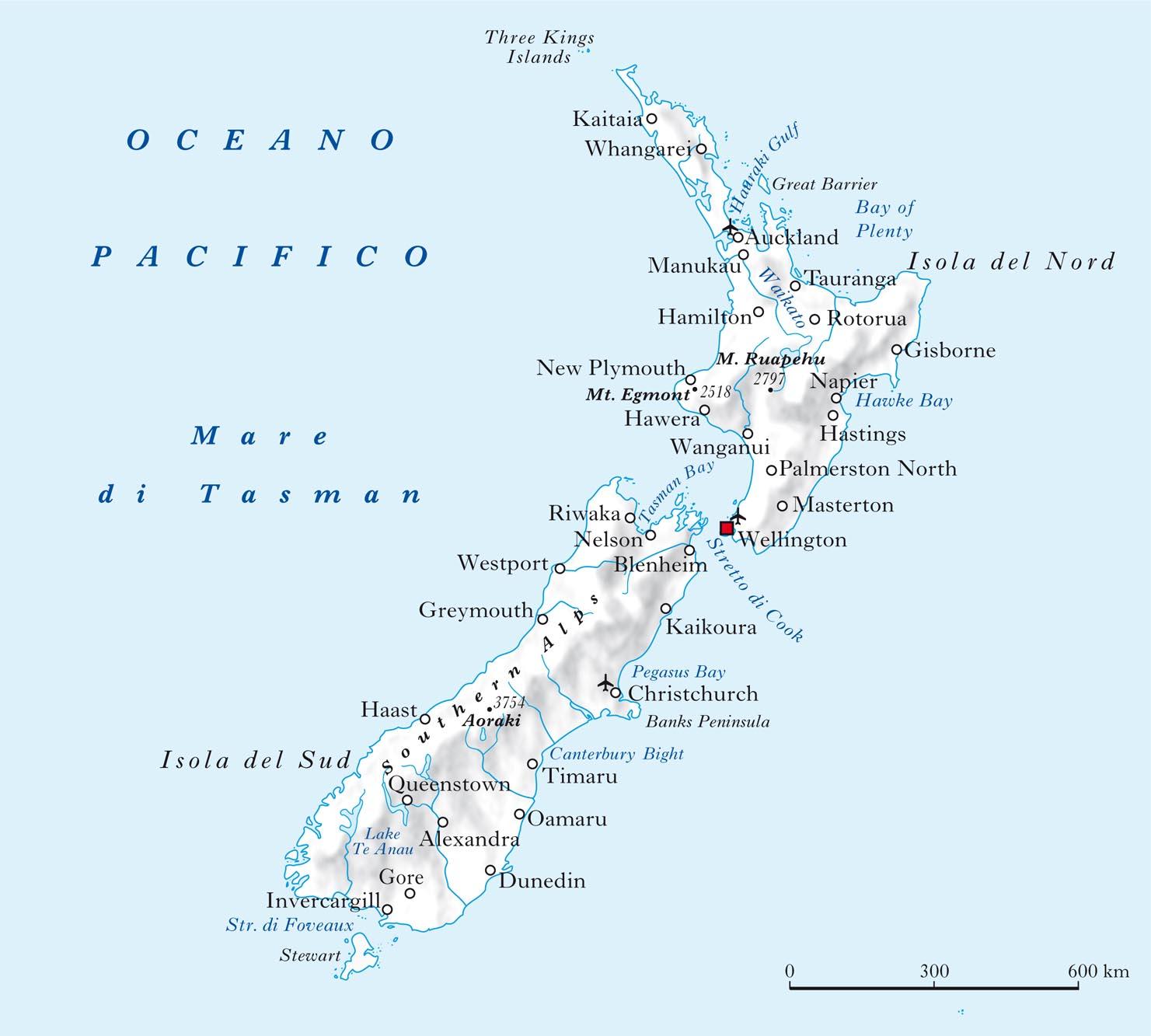 incontri Gisborne Nuova Zelanda Top siti di incontri 2015