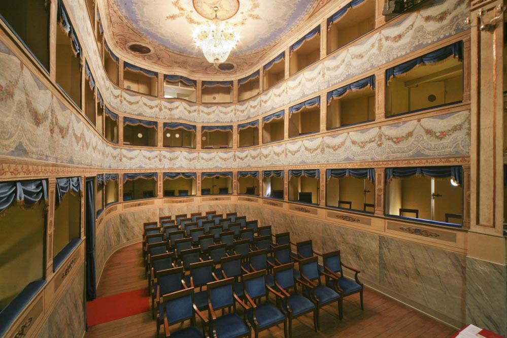 giornata-nazionale-piccoli-musei-italia