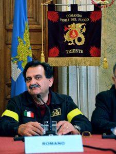 Giuseppe-Romano-premio-rotondi-sassocorvaro