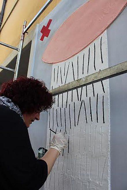 turismo-dozza-bologna-arte-murale-paesi-dipinti