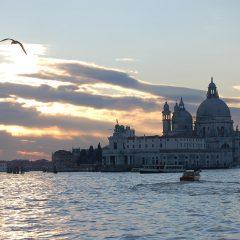 """La """"grande bellezza"""" italiana vale 240 miliardi di euro"""