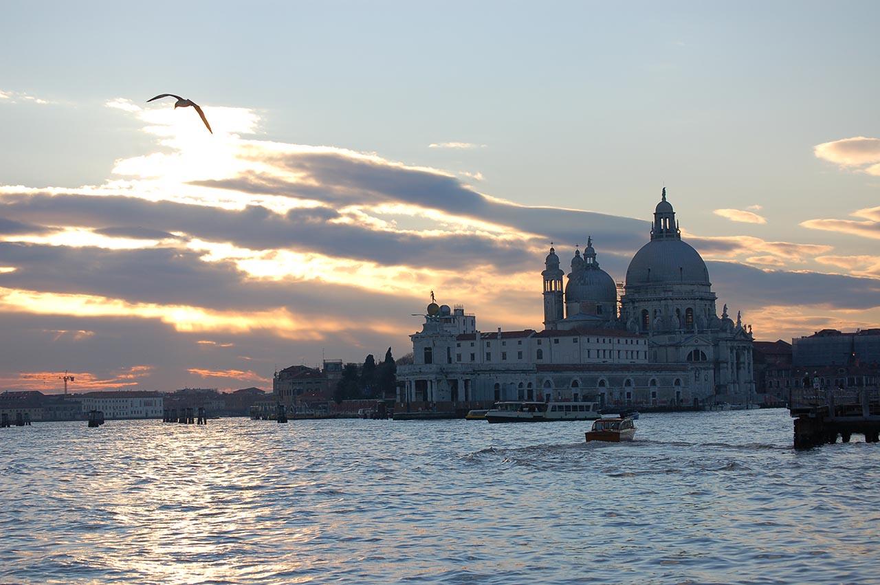 """La """"grande bellezza"""" italiana <br />vale 240 miliardi di euro"""