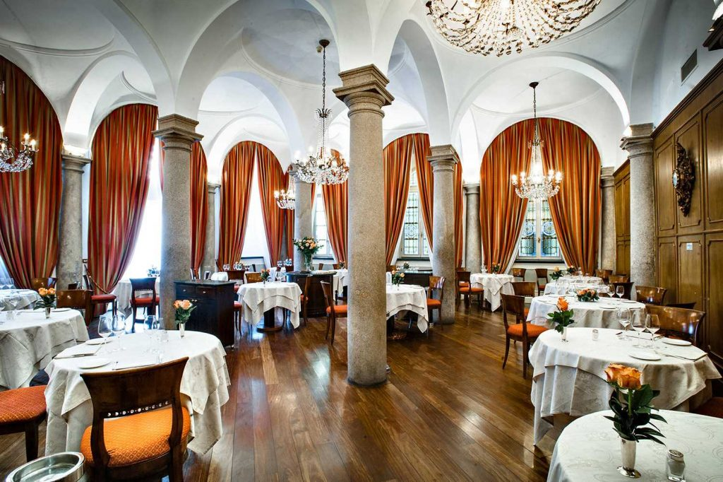 antico-ristorante-boeucc-ottavio-missoni
