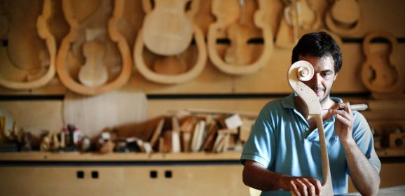 Klaus Davi scrive a Calenda: artigiani italiani siano candidati a Patrimonio dell'Unesco
