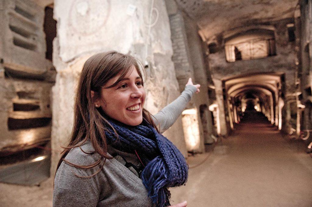 catacombe-san-gennaro-rilancio
