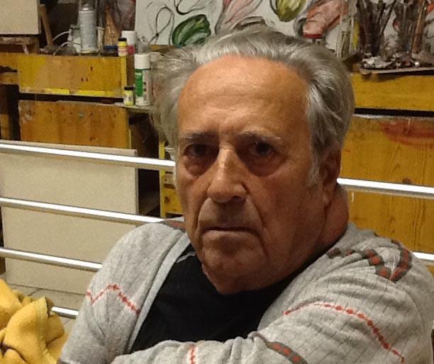 cesare-leonardi-designer