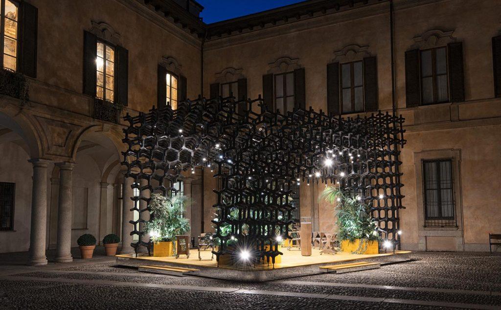 cesare-leonardi-palazzo-clerici-milano-design-week-2016