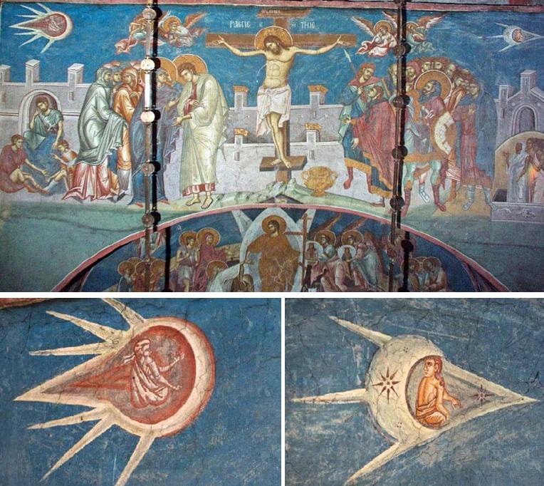 crocifissione-monastero-decani