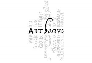 art-bonus-premio-rotondi-sassocorvaro