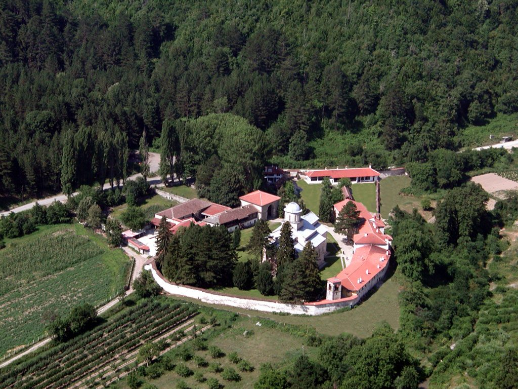 monastero-decani