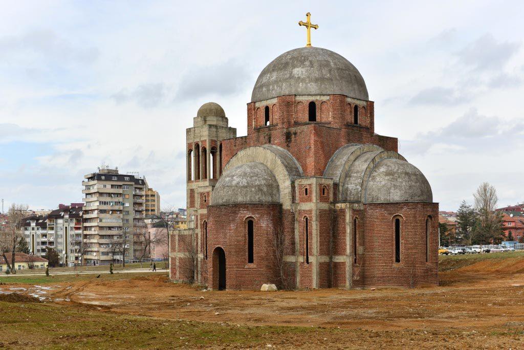 moschea-imperiale-Pristina